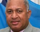 PM Warns Cabinet On  Rebuilding Programme