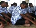 Waikato And Fiji Age-Group Teams To Meet