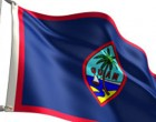 Ministerial Debate On Pacific Island Tourism In Guam