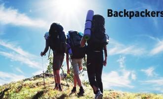 Backpacker Resorts Image Needs Upgrade: Ratuvuki