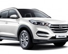 Hyundai Scoops Five Awards at 2015 AA Car of the Year