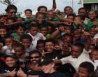 More Kiwi Assistance Soon For Vanuabalavu