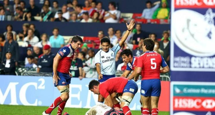 Bolabiu For Rio