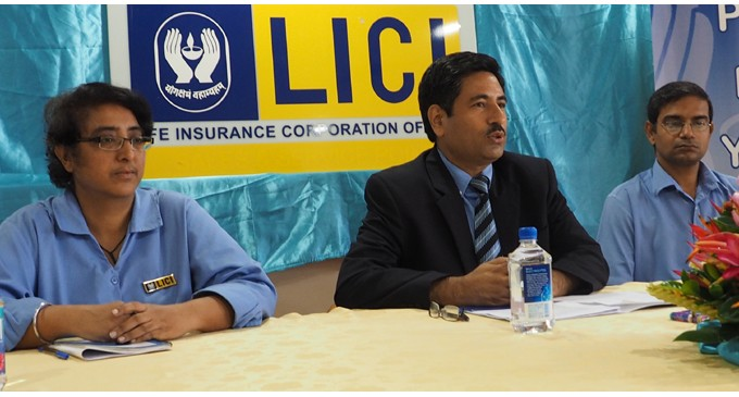 $10.13 Million Paid Out To LICI Policy Holder; Highest ever