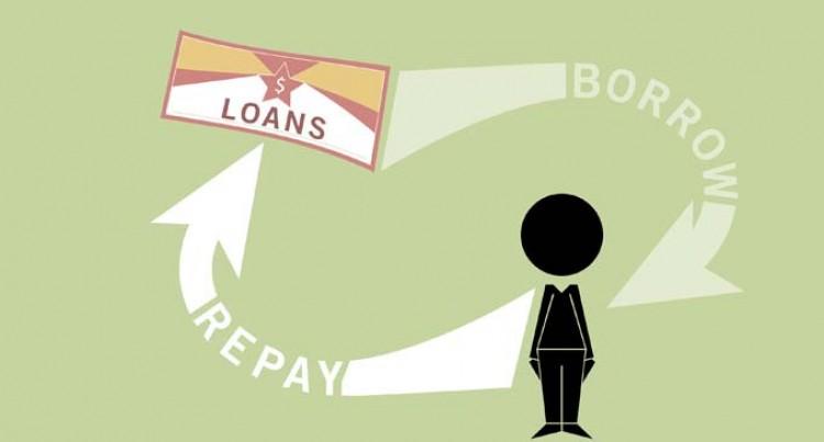 Understanding Loans