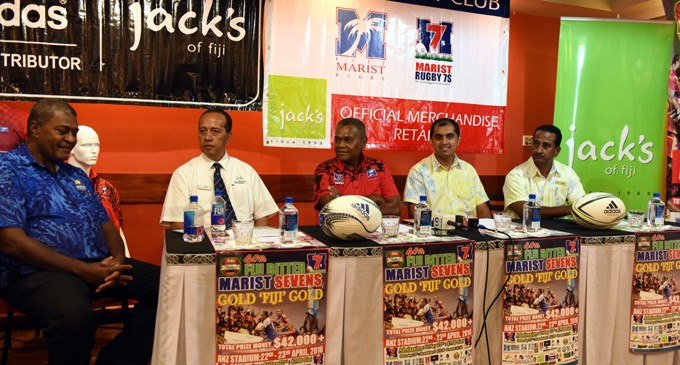 Club Managers Told To Attend Briefing