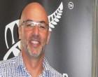 Reddy: NZ To Adopt Schools In Vanuabalavu