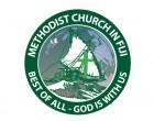 Indo-Fijian Methodists want name change