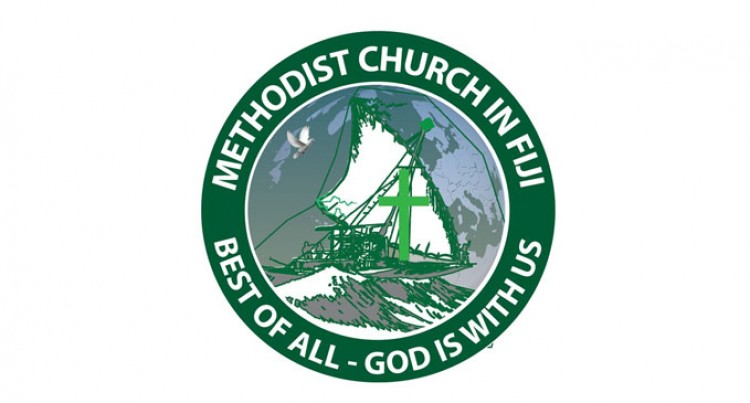 Methodist Church Avails Halls, Churches and Schools To NDMO