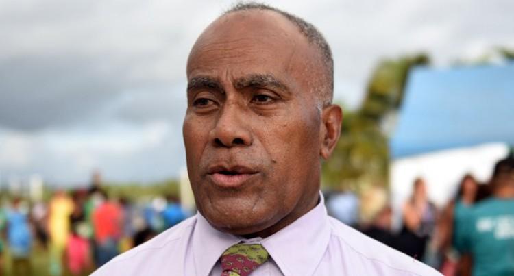Team Fiji Safe From Zika