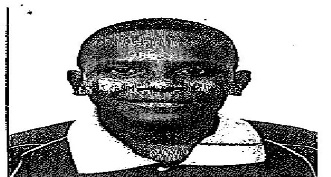 Missing Person Report Filled For Leone