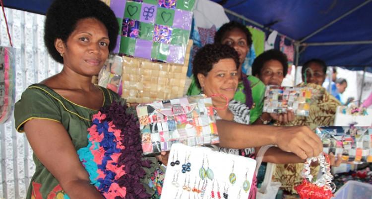 Reading Empowers  Naqarani Women