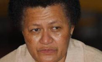 Lack of Drive To Join Opposition Office
