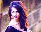 Pooja Involved In Indian-Aussie Short Film