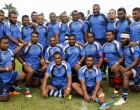 Suva Rugby To Make Changes