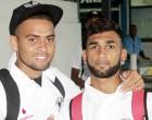 Progress For Suva Football Team
