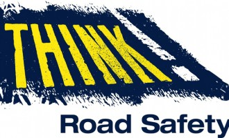 Parents Must  Take Lead To  Teach Children About Road Safety