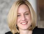 Tessa Price New Regional Executive