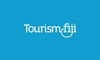 More On Fiji Sports Tourism Development Potential