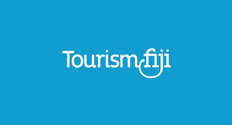 Tourism Fiji Celebrates Bumper Arrivals In July