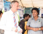 Entrepreneurial, Careers Fair To Develop Students' Skills