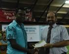 Natuva Endorses Entrepreneurial Skills Training