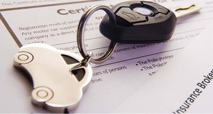 Buying And Selling A Second Hand Motor Vehicle (Part II)
