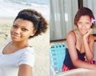 Naitasiri's Bet For Miss World Fiji