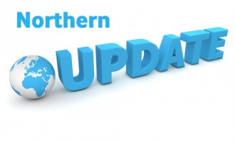 Update From The Northern Division
