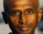 ANZ Pacific Chief, Vishnu Mohan, To Retire
