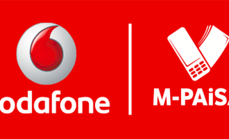 Vodafone ATH Fiji Foundation To Host Seminar On Thursday