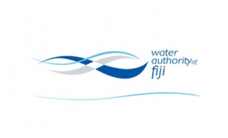 WAF Completes Pipe Water  Works At Veiraisi Settlement