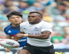Nasilasila Shows Class With 3 Tries