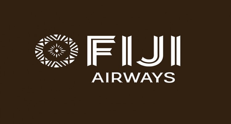 Fiji Airways Platinum Sponsor For Tourism Expo