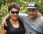 Dad: Epeli Was My Close Friend