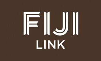 Bad Weather Disrupts Fiji Link Flight Flown Into Labasa