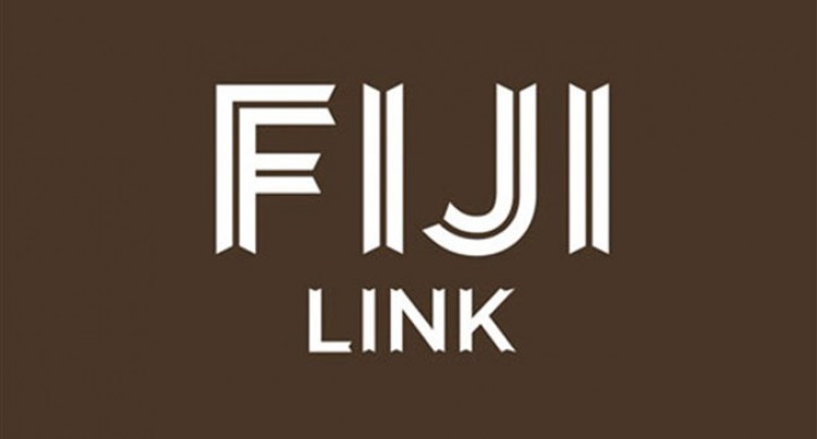 Fiji Link Flights To Be Affected