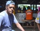 Yaqona Price 'Doubles' In Labasa