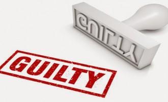 Labasa Teacher Pleads Guilty To Restriction  Breach
