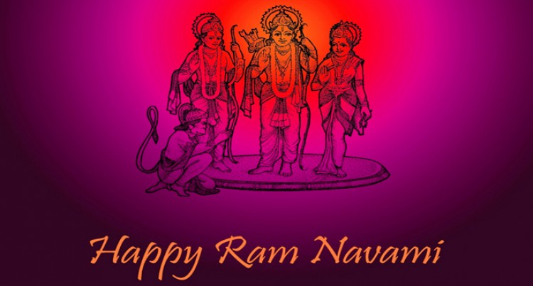 School Closure To Observe Ram Navami