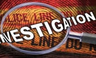 Baby Found At Dump, Mother Under Investigation