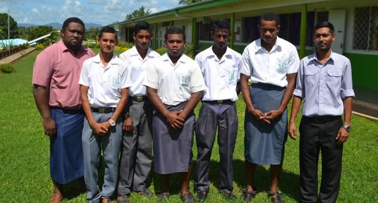 Labasa Muslim Keeps Low Profile