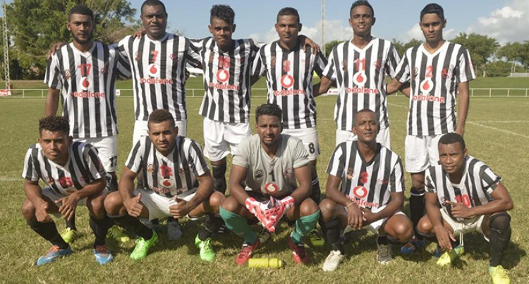 Naicker's Strike Creates History