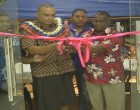 $2m Complex Opens In Nadi