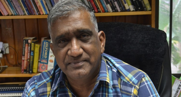 Bus Fares To Remain Same, Says Parmod Chand