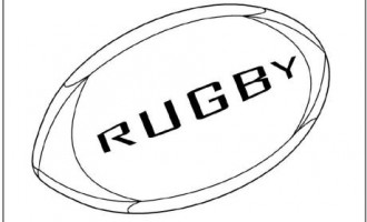 Get in Quick. Big Rugby Sells Fast