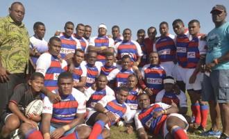 Tinai Kicks Namosi To Victory