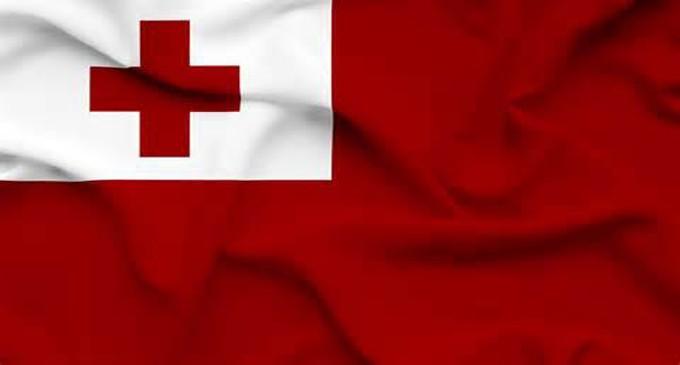 Tonga PM Dismisses Blanking Media Claims