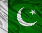 Fiji Expresses Condolences To Pakistan