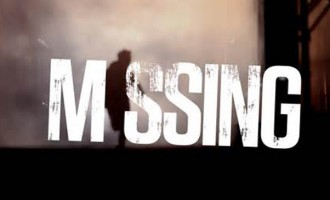 19 Year Old Missing After Attempting To Cross Sabeto River